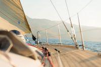 Yachtcharter Agentur Master Yachting