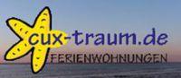 cux-traum.de