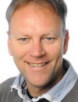 Reiseblogger Jörg Pasemann startet mit Kreuzfahrtdepesche.de einen neuen Kreuzfahrtblog in Deutschland.