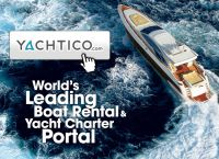 Yachtcharter YACHTICO.com