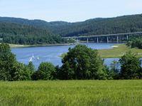 Die Oberpfalz, für viele Menschen ein Dahoam aus Miteinander und Verbundenheit