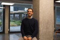 Unterstützung für Start-ups: KAJ Hotel Networks ebnet den Weg in die Hotellerie