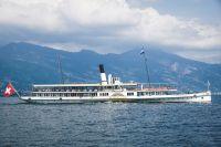 Urlaubsland Schweiz - jetzt so günstig wie noch nie!