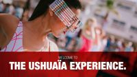Ushuaïa Ibiza Beach Hotel präsentiert neue Website