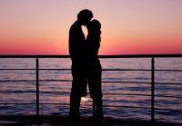 Romantik Darss