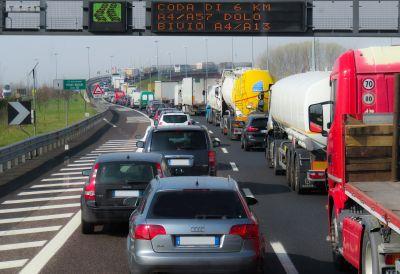 Stau Autobahn Theorie, Auto-Theorieprüfung,  Lernsoftware, Autotheorie, Motorrad-Theorieprüfung