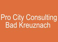 Pro City Consulting UG - Bad Kreuznach