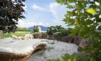 Sommerfrische in der faszinierenden Berglandschaft Südtirols
