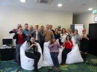 Von Mensch zu Mensch: Die Johannesbad Hotels starten Herzlichkeitsoffensive