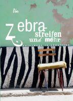 Von Zebrastreifen und mehr - Unterwegs in Südafrika