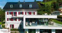 freiraum9 Living Apartments - Urlaub der ganz besonderen Art