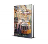 Warum Lissabon die trendigste Stadt in 2020 ist? Erfahren Sie dies im kostenlosen E-Book