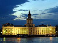 Weisse Nächte in St. Petersburg – Exklusive Russland Gruppenreise