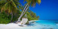 Wellness Heaven TV: Die Malediven werden als erste Reisedestination vorgestellt