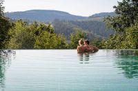 Wellness-Hotels & Resorts motivieren zum Aufräumen des Alltags – zurück zum Wesentlichen und Wichtigen