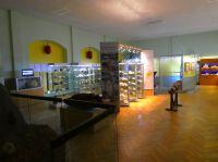 Sehenswert nicht nur bei Regen: Usedoms Museen
