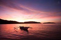 Brothers Island - die Privatinsel für den persönlichen Inselurlaub vor der Küste der Philippinen