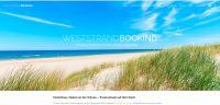 Bookingportal Weststransbooking