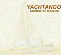 Yachtango Yachtcharter Club - optimiert sparen und doch  perfekte Yachten fahren