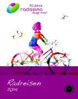 Katalog Radissimo