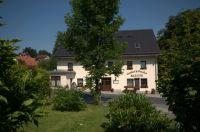 Pension & Gasthof Klette Oybin im Zittauer Gebirge