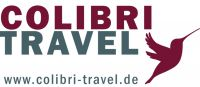 Island-Reisen mit Colibri Travel: Whalewatching, Nordlichter & Golden Circle.