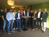 Zulieferer legen zusammen: KAJ Hotel Networks will mittelständische Hotels unterstützen