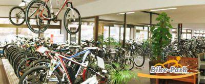 Bikepark Dissen