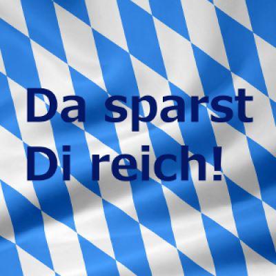 Aktuelle Greenfeeangebote auf www.greenfee24.de | Deutschlands Nummer 1 Golfportal