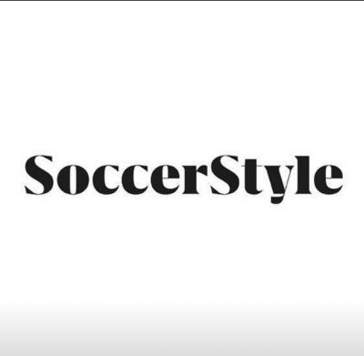 SoccerStyle