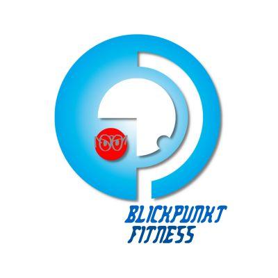 Blickpunkt-Fitness