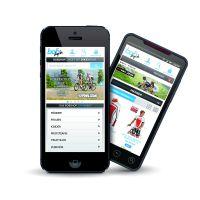 Der mobile-optimierte Shop von Bobshop