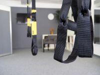 Cadasports - Personal Training - Businessmeile am Airport Stuttgart