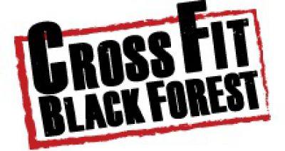 CrossFit Black Forest in Freiburg