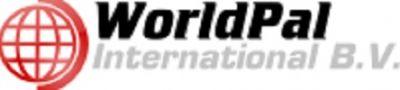 worldpal-international.com
