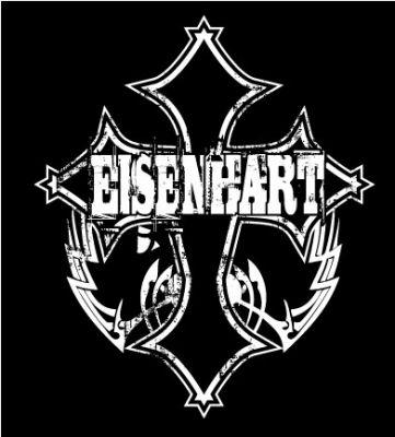 Team Eisenhart - Hardcore Spezies