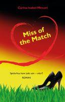 Der Zickenkrieg der Spielerfrauen geht weiter - Neuer Roman um die Frauen am Spielfeldrand