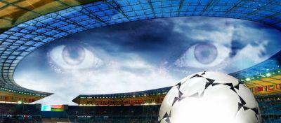 Negativer Einfluss beherrscht die WM 2014