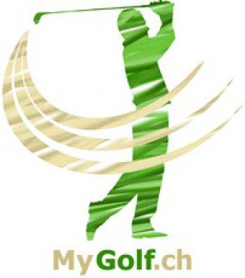 http://www.mygolf.ch