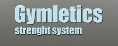 Gymletics strength - system