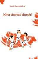 Ein Buch über Karate, Fußball ... und Mädchen
