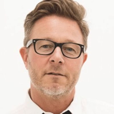 CEO/ FOUNDER THOMAS WIRTH