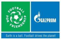 """""""F4F""""-eWorld Championship: """"Football for Friendship"""" bildet Nachwuchsjournalisten aus"""