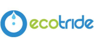 ECOtanka - Trinkflaschen aus Edelstahl