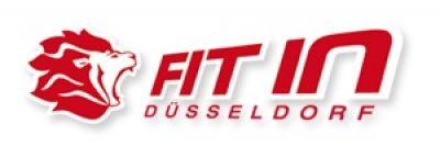 FIT IN Düsseldorf