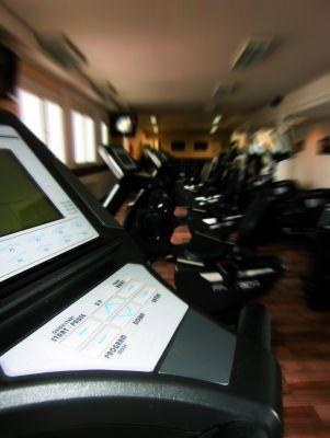 FitnessKing setzt Maßstäbe