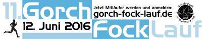 Eine einmalige Strecke entlang des UNESCO Weltnaturerbe Wattenmeer erwartet die Läufer beim 11. Gorch-Fock-Lauf in Wilhelmshaven