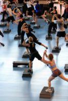 Fitness Trainer Ausbildung, Group Trainer Ausbildung, Pilates Trainer Ausbildung