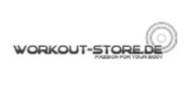 Sportnahrung im Workout-Store