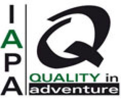 IAPA - International Adventure Park Association
